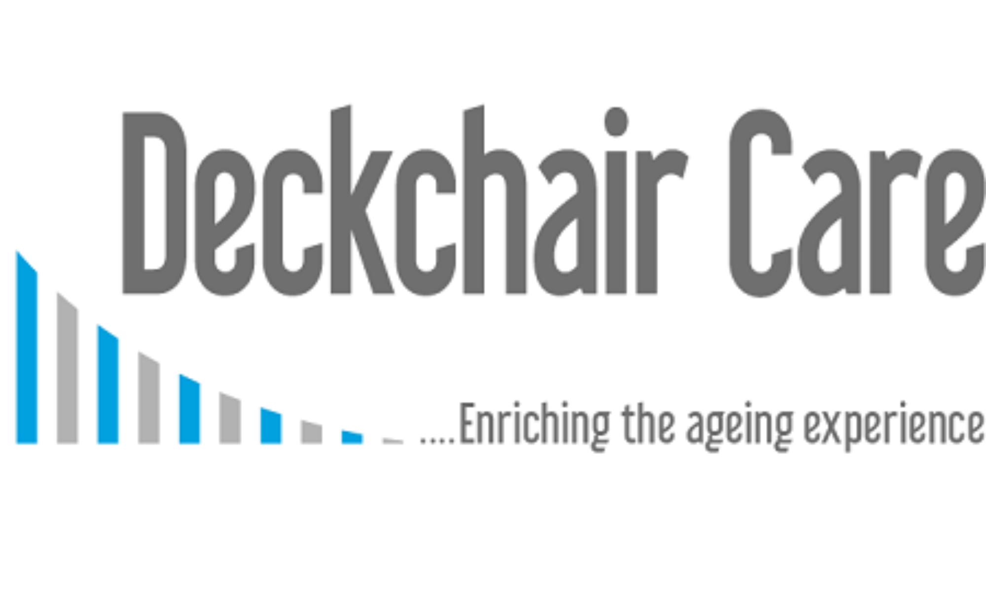 Deckchair Care - Home Care Agency