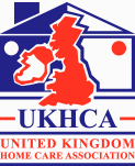 home care ukhca membership